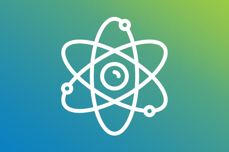 день атомной промышленности в казахстане это веточки